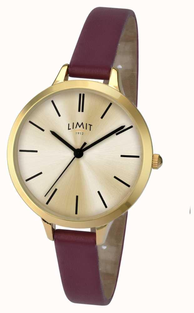Limit 6225