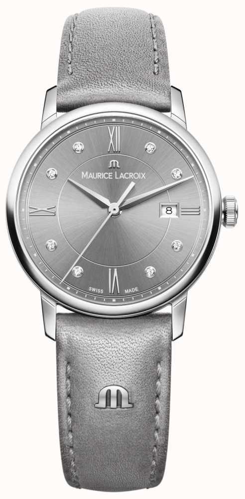Maurice Lacroix EL1094-SS001-250-1