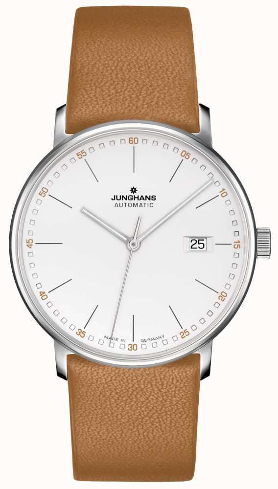 Junghans 027/4734.00