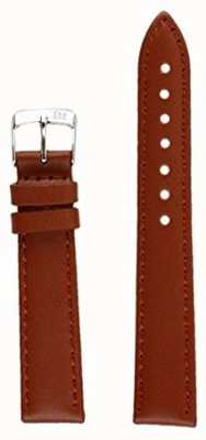 Morellato Strap Only - Twingo Napa Bergundy 16mm A01D1877875141CR16