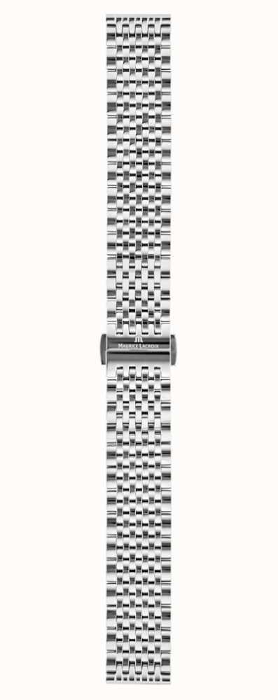 Straps - Maurice Lacroix ML450-005001