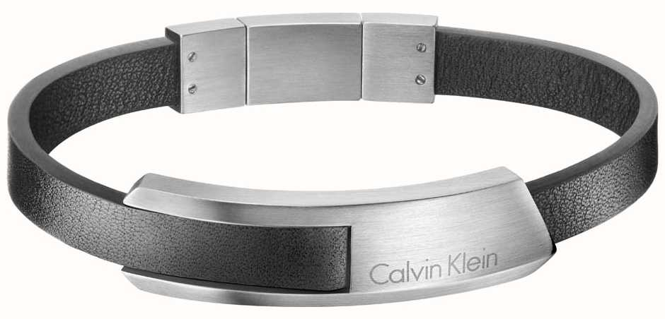 Calvin Klein Jewellery KJ4MBB090100