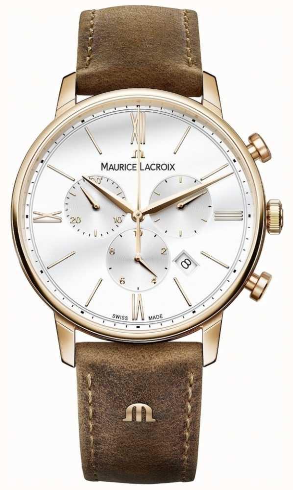 Maurice Lacroix EL1098-PVP01-113-1