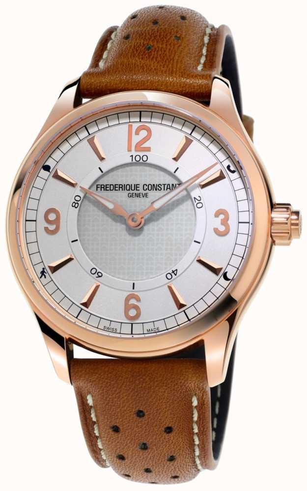 Frederique Constant FC-282AS5B4