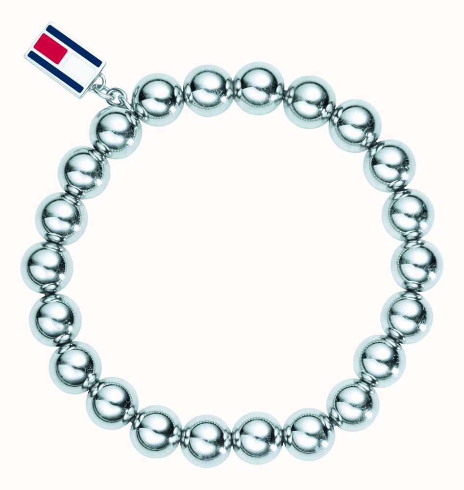 Tommy Hilfiger Jewellery 2700501