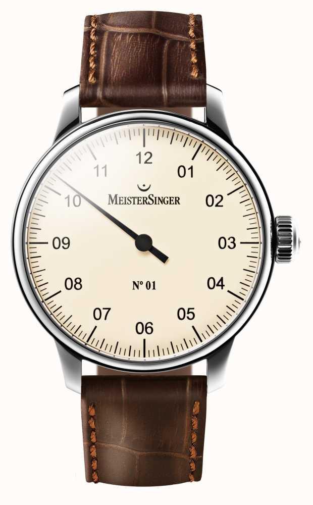 MeisterSinger AM3303