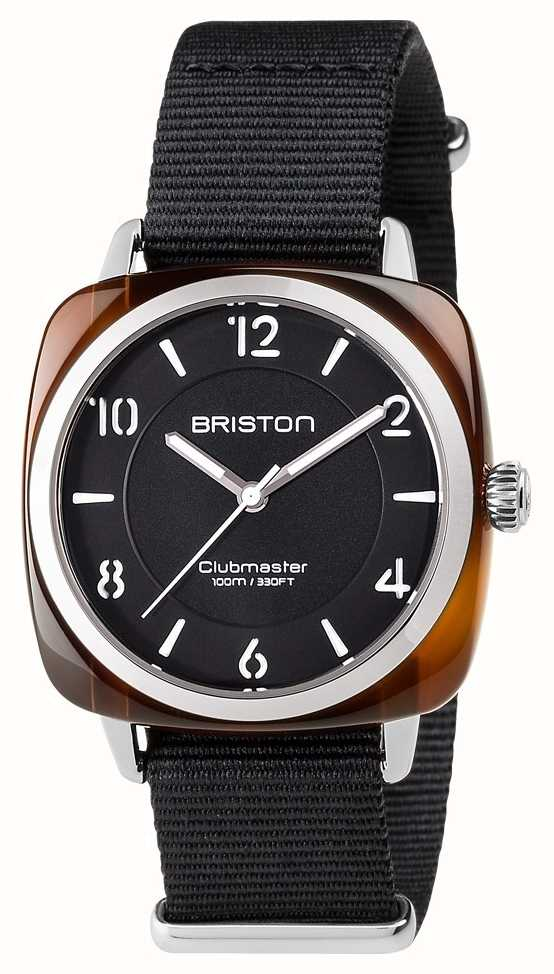 Briston 17536.SA.T.1.NB