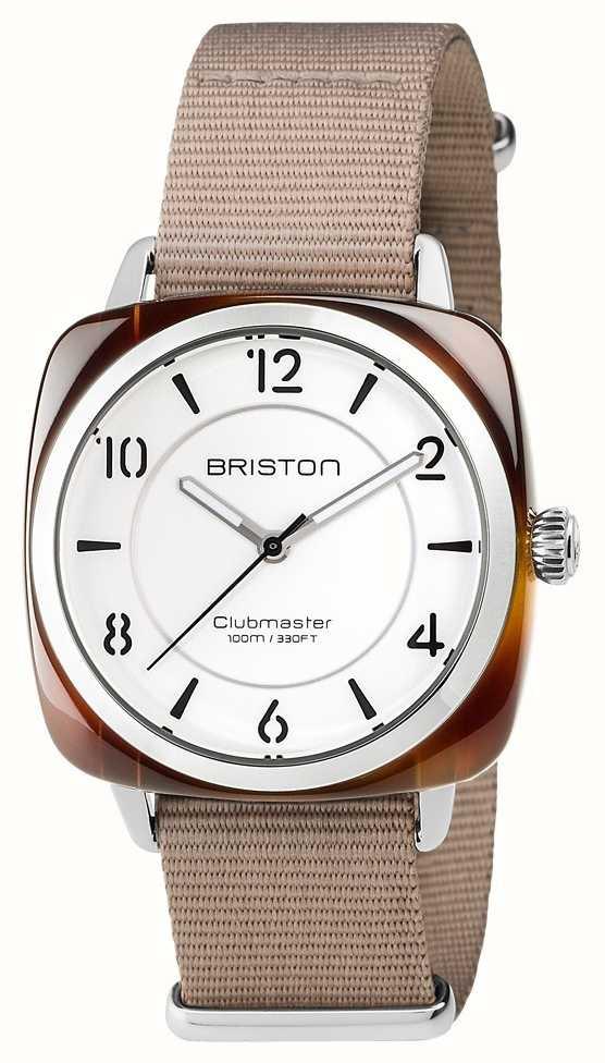 Briston 17536.SA.T.2.NT
