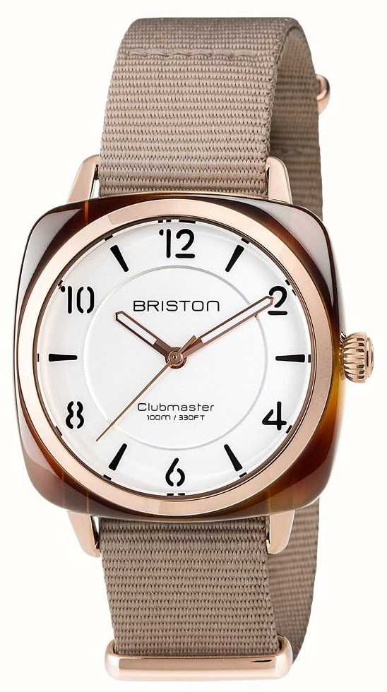 Briston 17536.PRA.T.2.NT