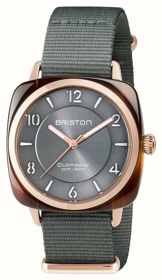 Briston 17536.PRA.T.11.NG