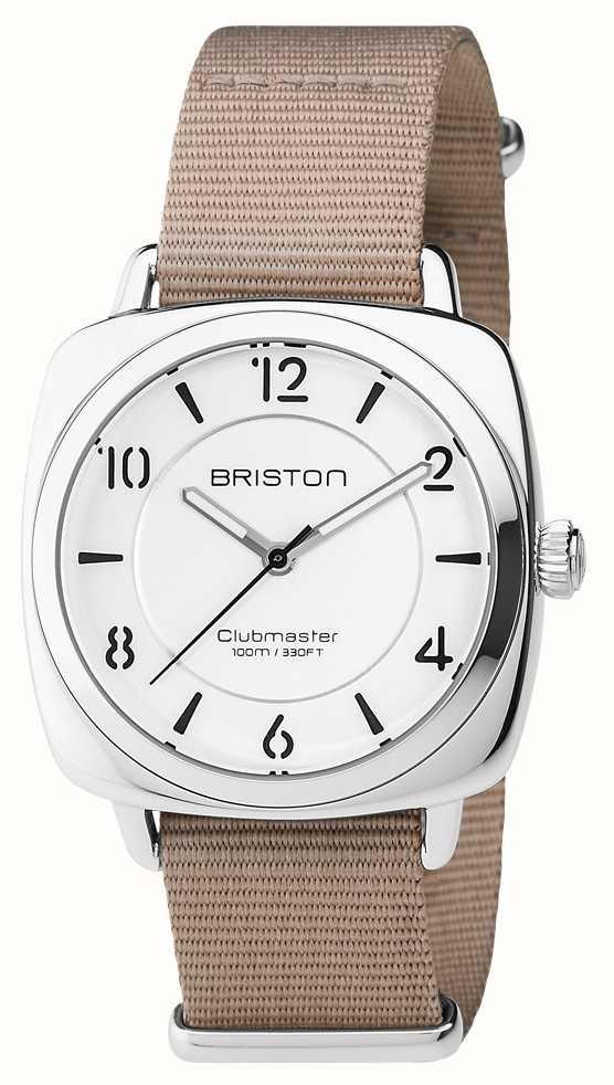 Briston 17536.S.L.2.NT