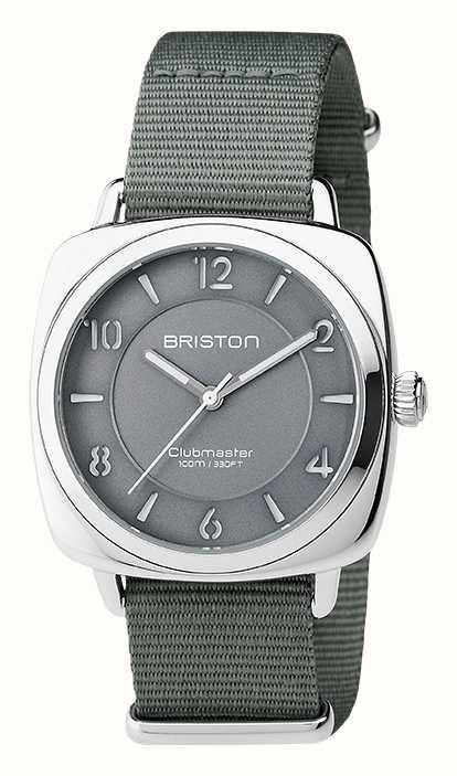 Briston 17536.S.L.17.NG