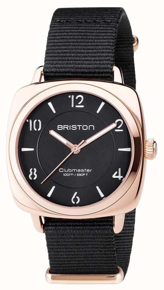 Briston 17536.SPRG.L.1.NB
