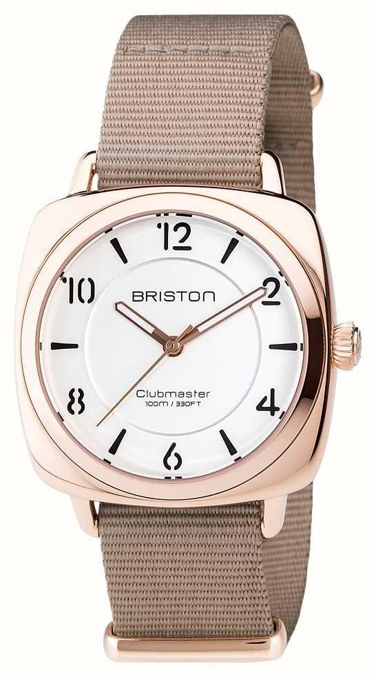 Briston 17536.SPRG.L.2.NT