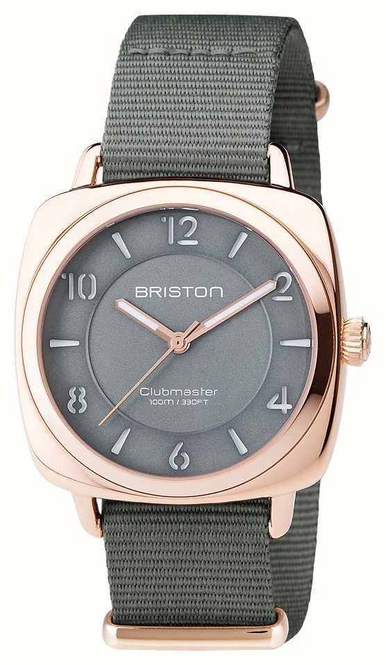 Briston 17536.SPRG.L.17.NG