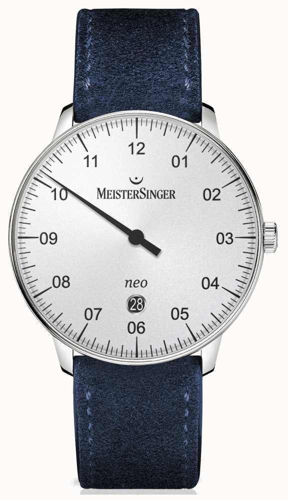 MeisterSinger NE401