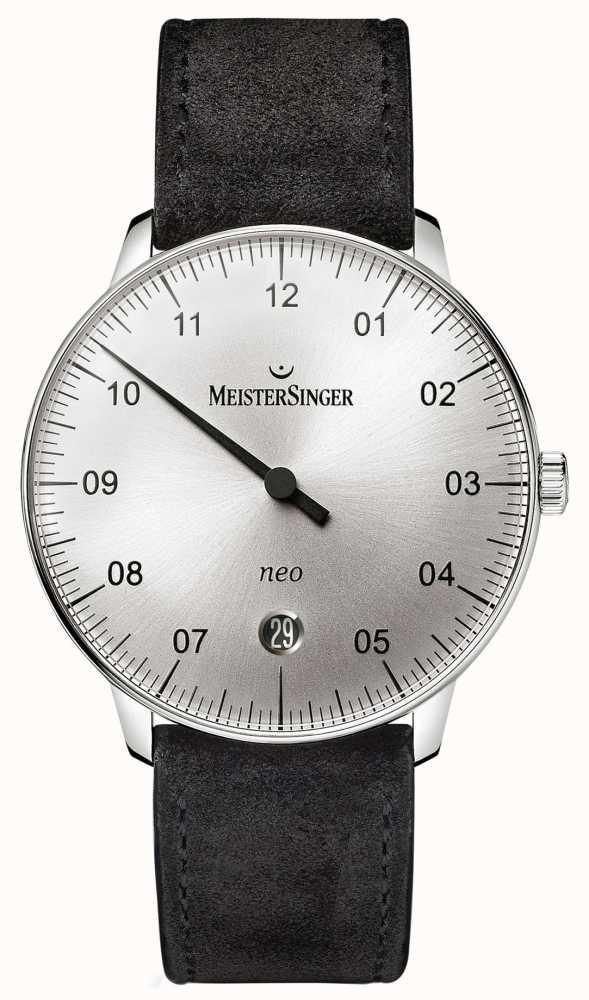 MeisterSinger NE901N