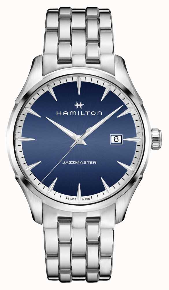 Hamilton H32451141