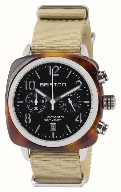 Briston 13140.SA.T.1.NK