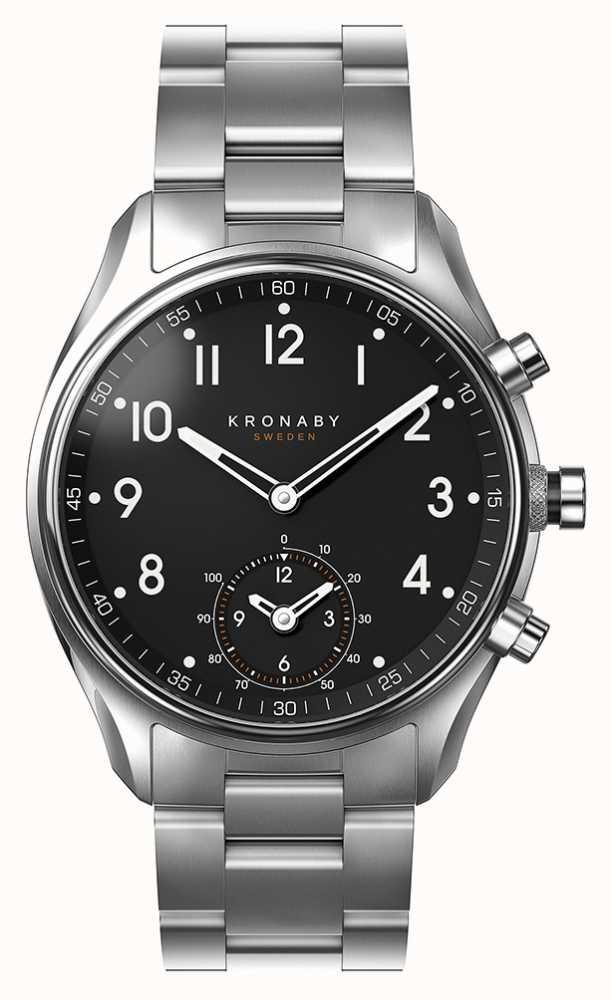 Kronaby S1426/1