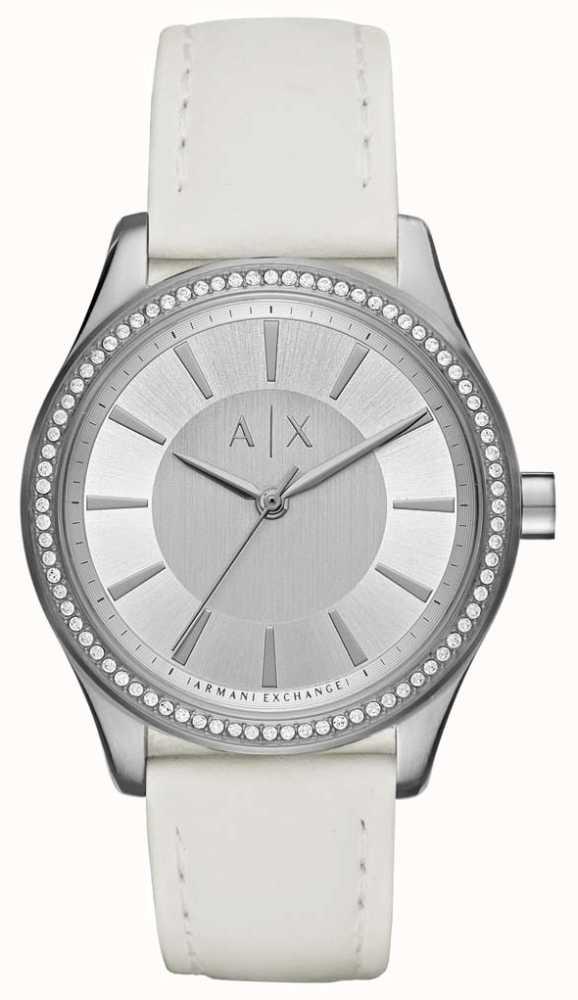 Armani Exchange AX5445
