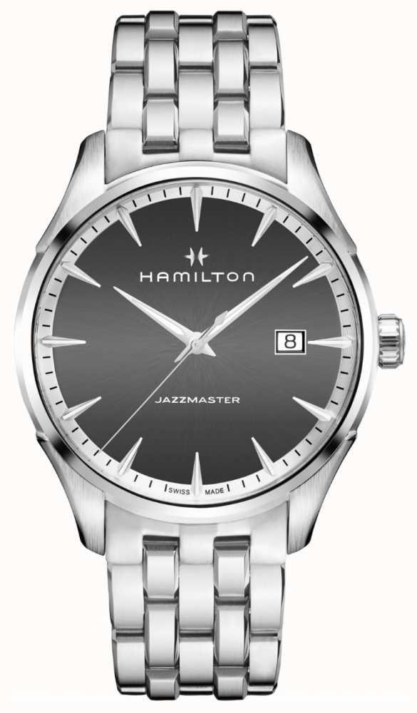 Hamilton H32451181