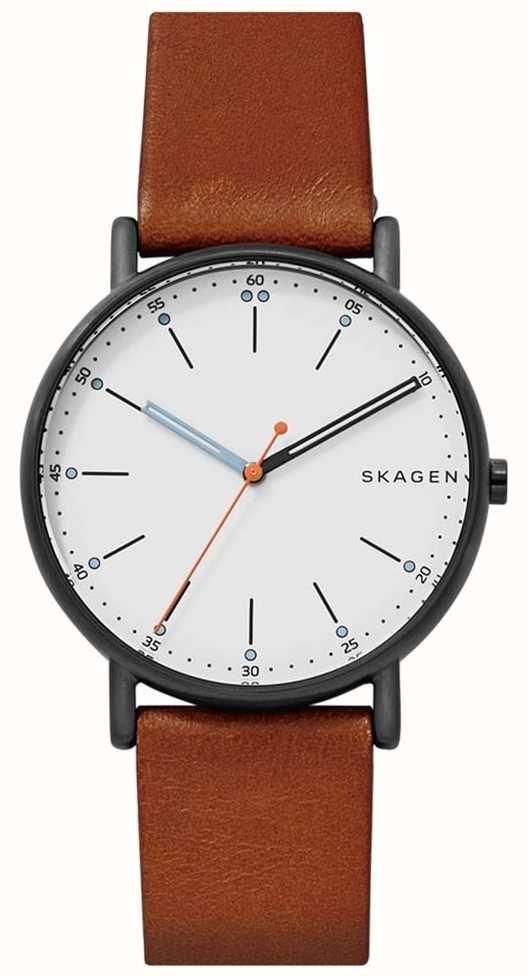 Skagen SKW6374