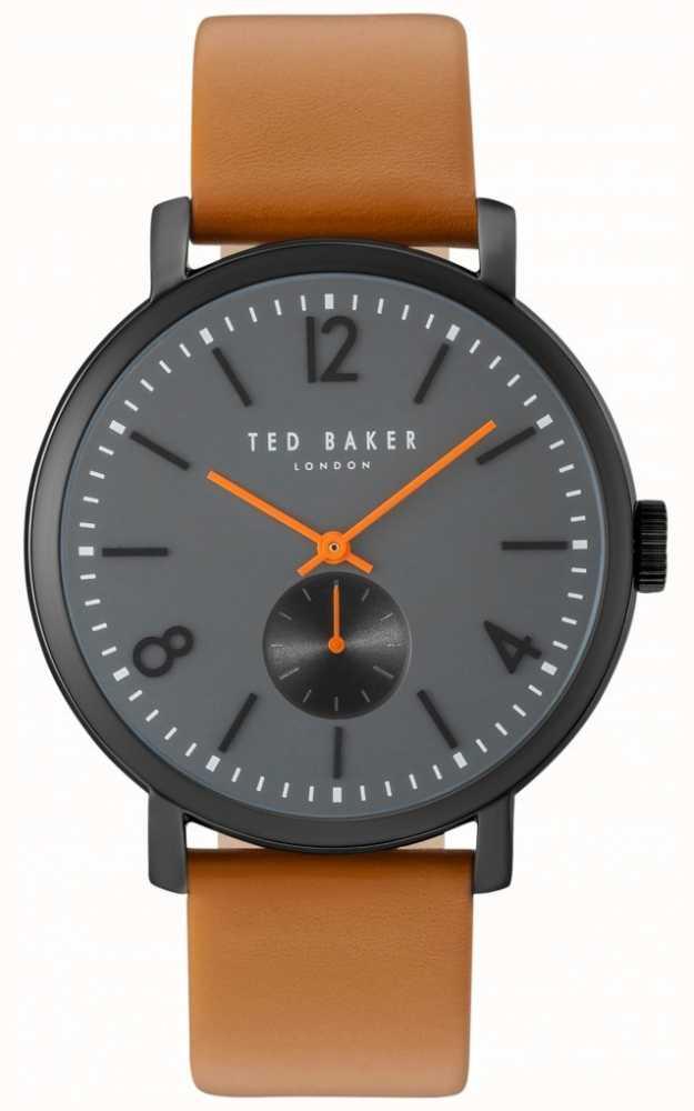 Ted Baker TE10031514