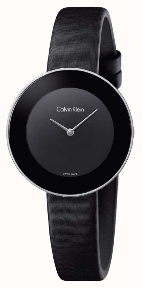 Calvin Klein K7N23CB1
