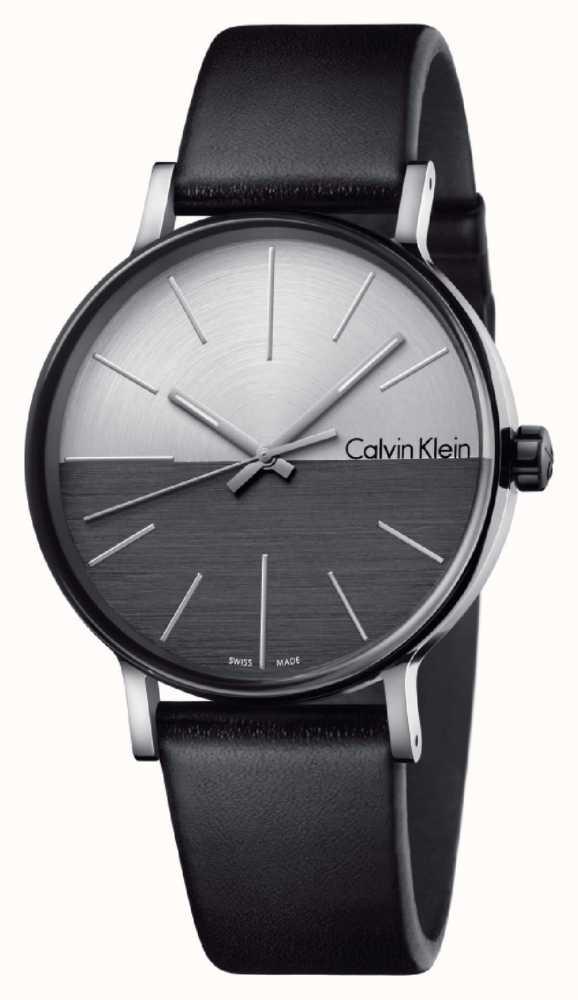 Calvin Klein K7Y21CCX