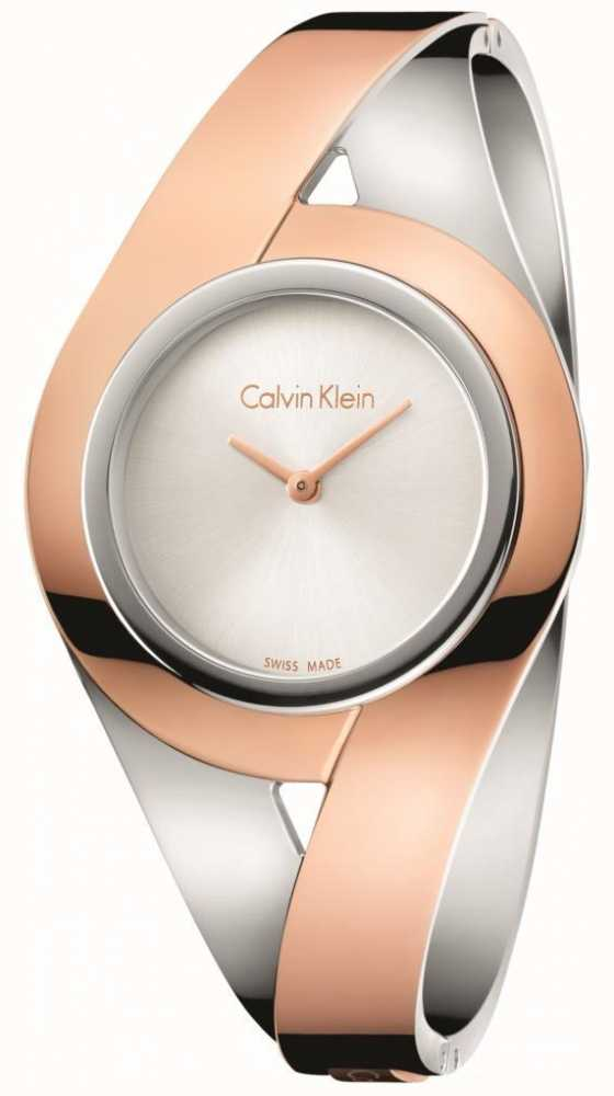 Calvin Klein K8E2S1Z6