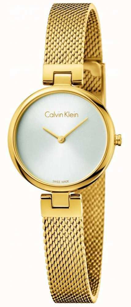 Calvin Klein K8G23526