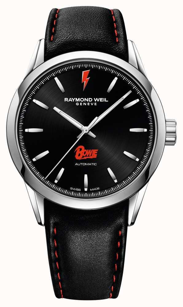 Raymond Weil 2731-STC-BOW01