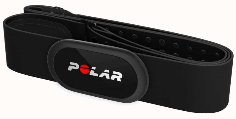 Polar H10 M-XL Heart Rate Monitor Chest Strap 92061854