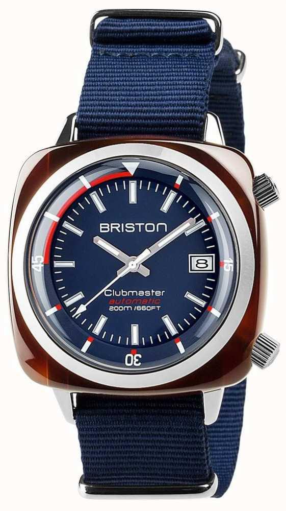 Briston 17642.SA.TD.15.NNB