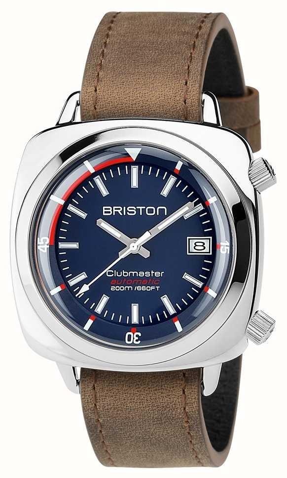 Briston 17642.PS.D.15.LVBR