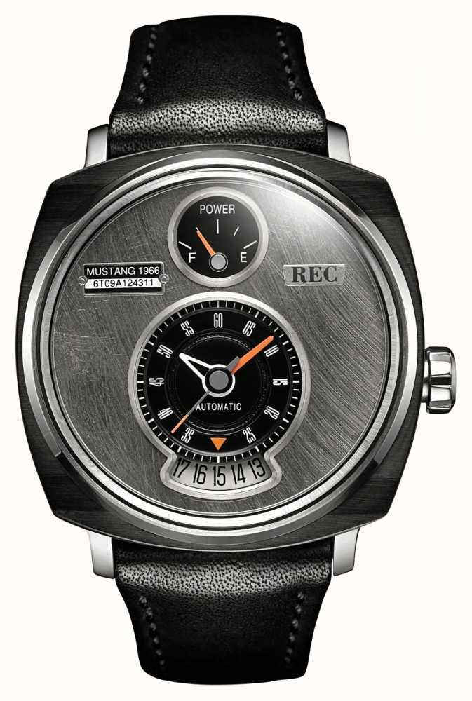REC P51-01