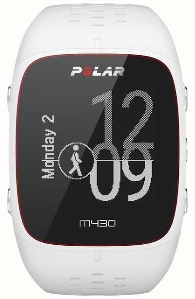 Polar 90064407