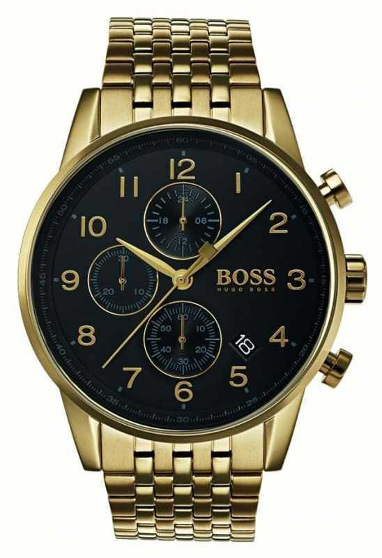 Hugo Boss 1513531