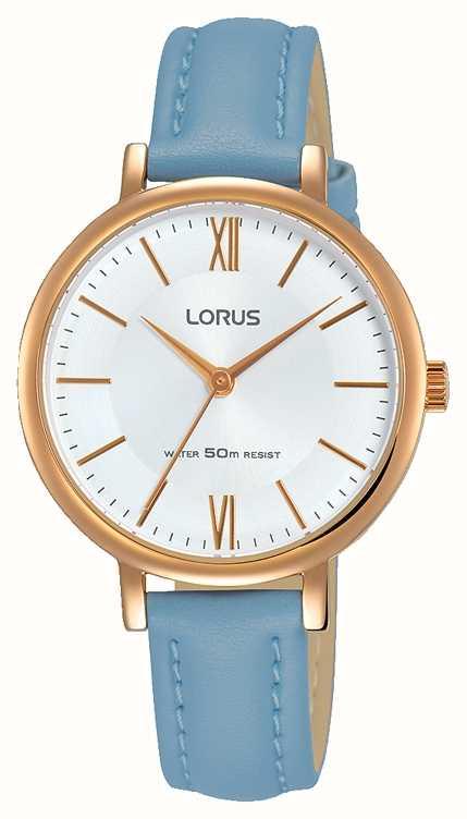 Lorus RG264LX5