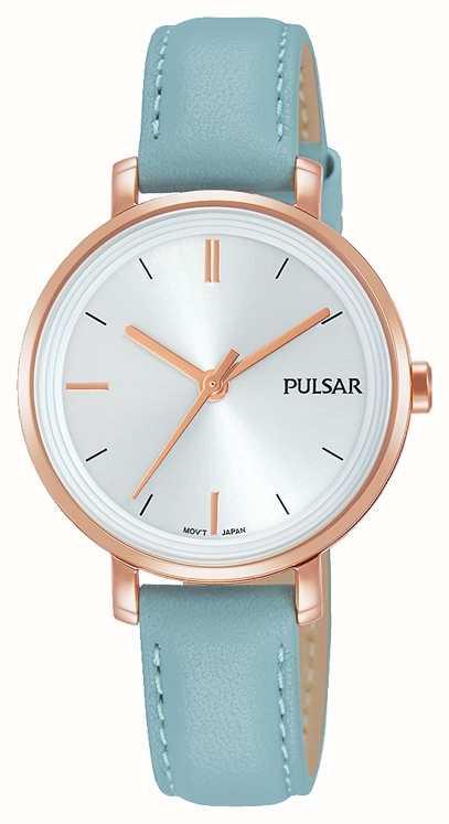 Pulsar PH8344X1