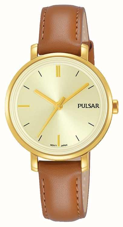 Pulsar PH8364X1