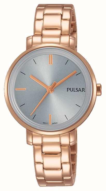Pulsar PH8362X1