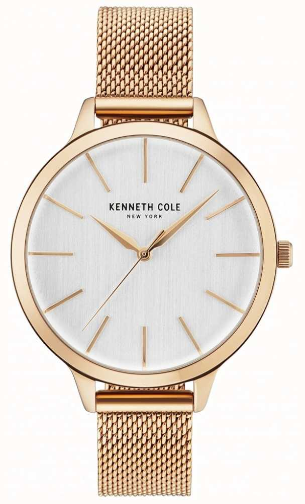 Kenneth Cole KC15056014