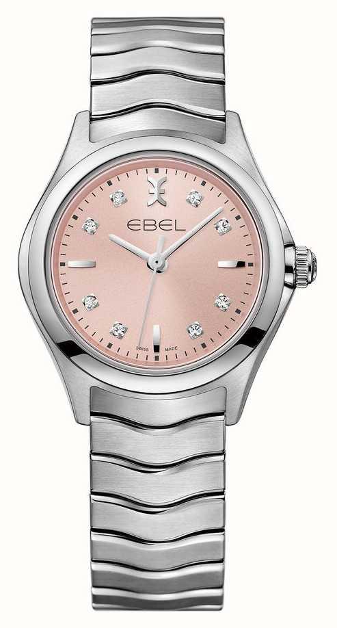 EBEL 1216217