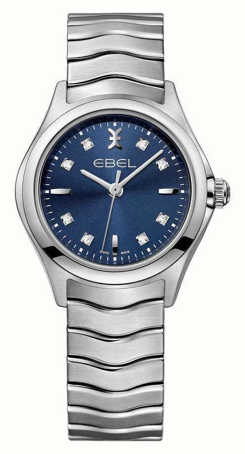 EBEL 1216315