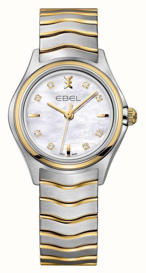 EBEL 1216197