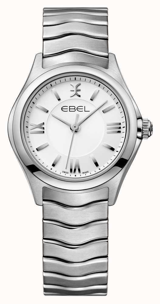 EBEL 1216374
