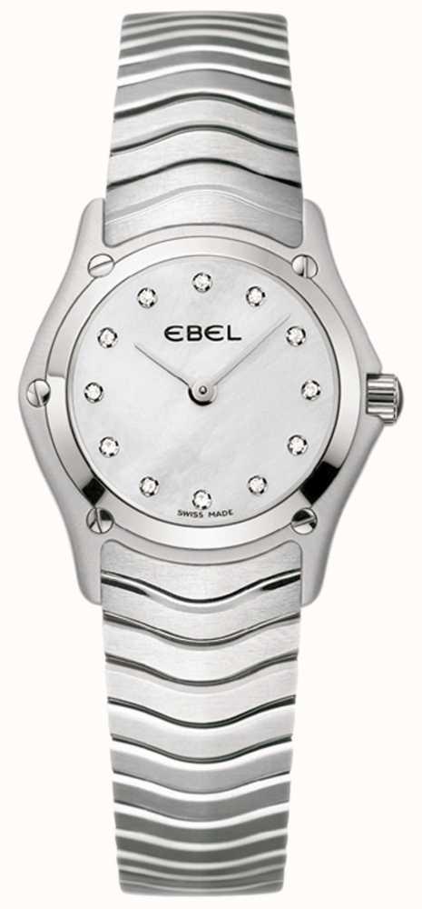 EBEL 1215421
