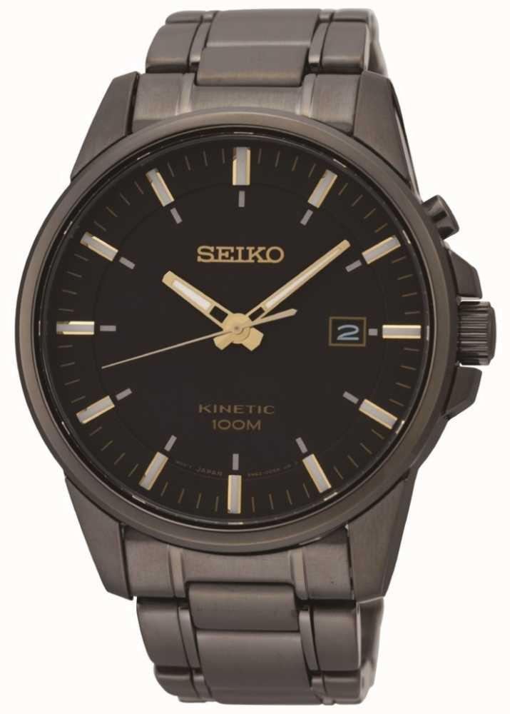 Seiko SKA755P1